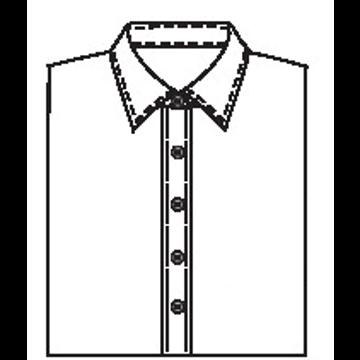 5360 - Ohne Tasche ( Standard )