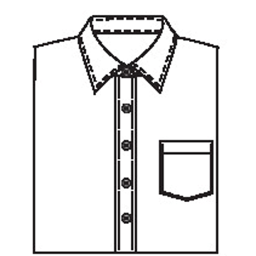 538A - Eine Tasche links