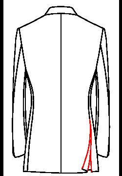 04N2 - 2 Seitenschlitze