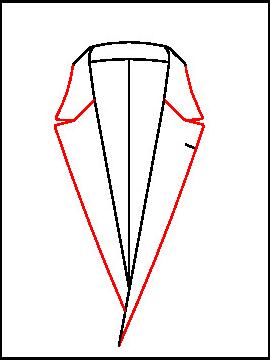 0006 - Fischmaul Revers