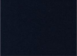 DBP674A Blau