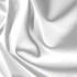 MVZY178 - Satin Weiß