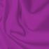 MVZY180 - Satin Violett