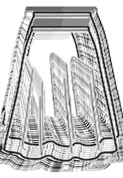 Glockenrock
